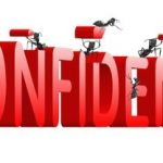 Mindsets that Lead to Lack of Confidence and How to Change Them