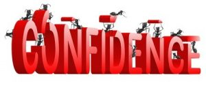 Mindsets that Lead to Lack of Confidence