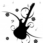 Kickstart Those Creative Juices With Music