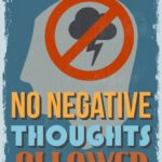 10 Day Negative Thought Fast