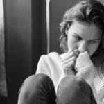Is Depression Sadness
