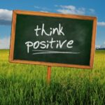 5 Powerful Tips for Using Positive Affirmations